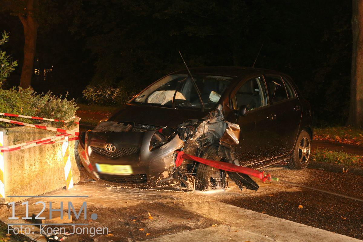 Ongeval Hoogmadeseweg Leiderdorp (16)