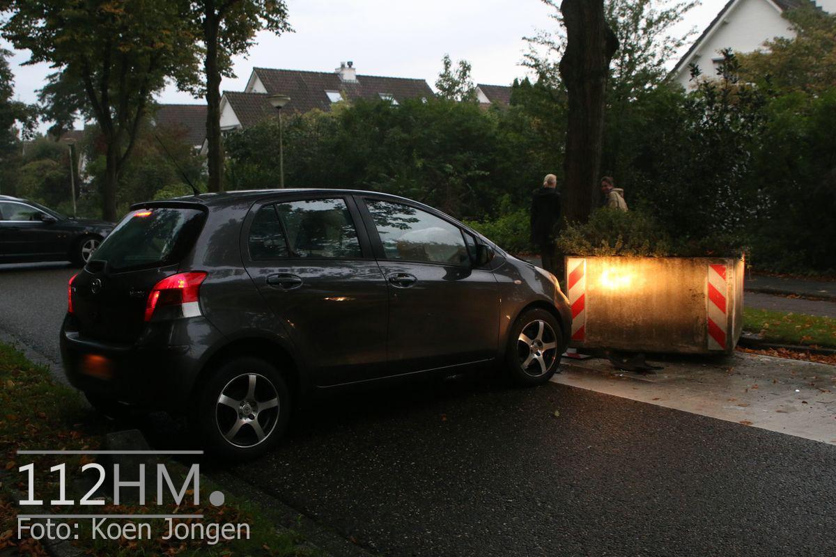 Ongeval Hoogmadeseweg Leiderdorp (3)