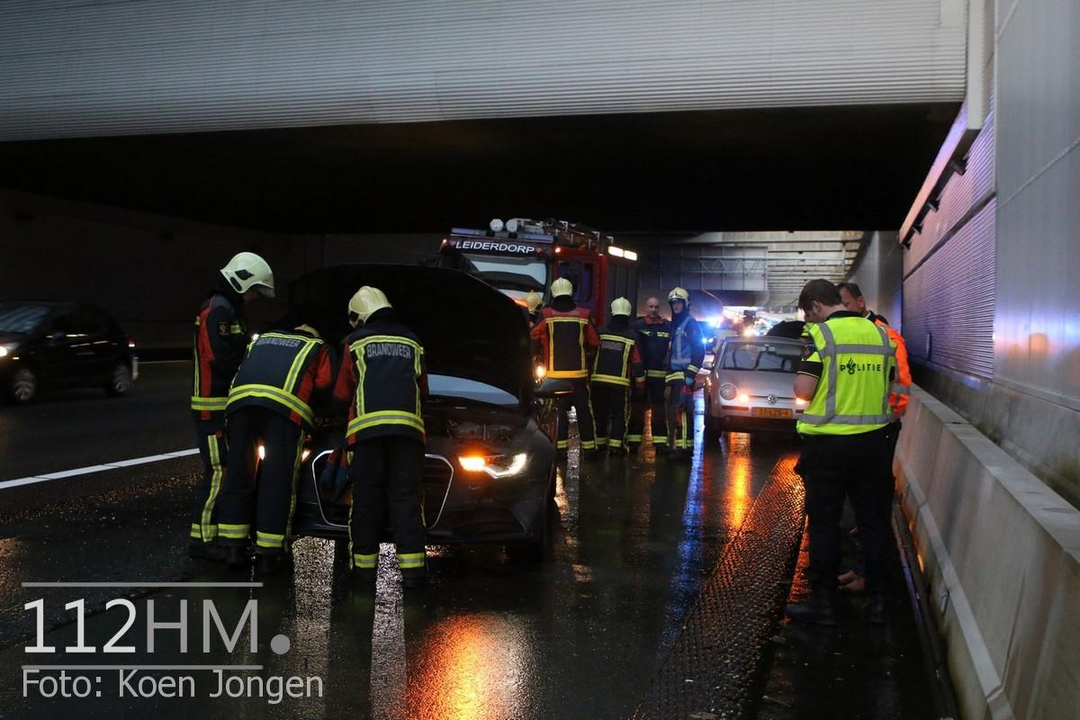 Ongeval LDN A4 (4)