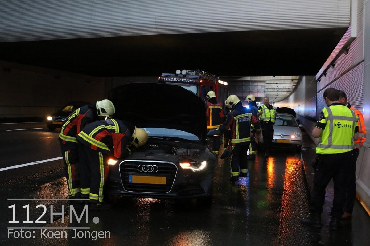 Ongeval LDN A4 (5)