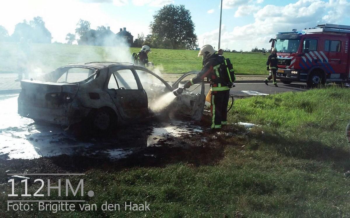 Voertuigbrand (10)