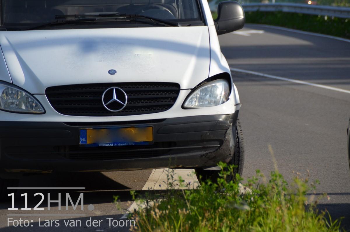 ongeval letsel nieuwe gouwe oz 29-9 ^LT (15) [1600x1200]