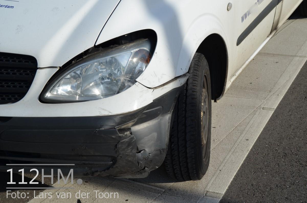 ongeval letsel nieuwe gouwe oz 29-9 ^LT (16) [1600x1200]