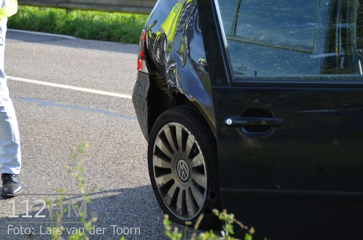 ongeval letsel nieuwe gouwe oz 29-9 ^LT (19) [1600x1200]