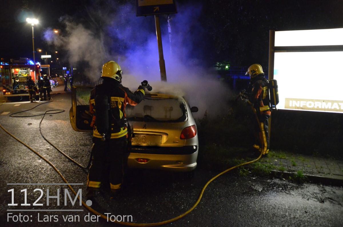 voertuigbrand goudse poort gda 25-9 (12)