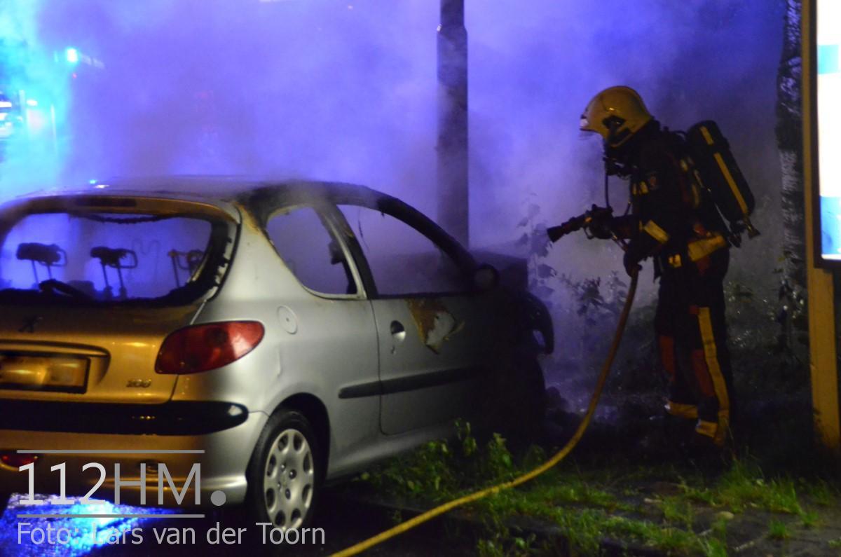 voertuigbrand goudse poort gda 25-9 (15)
