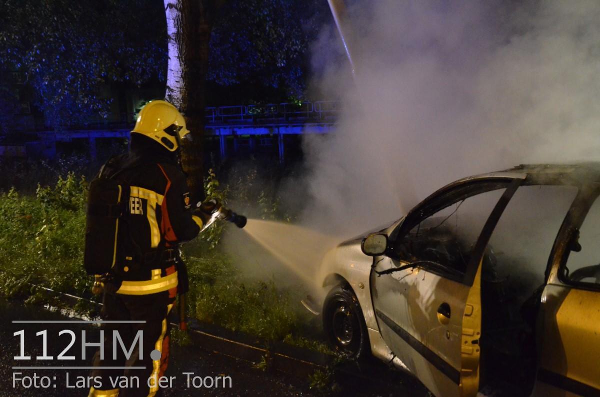 voertuigbrand goudse poort gda 25-9 (17)