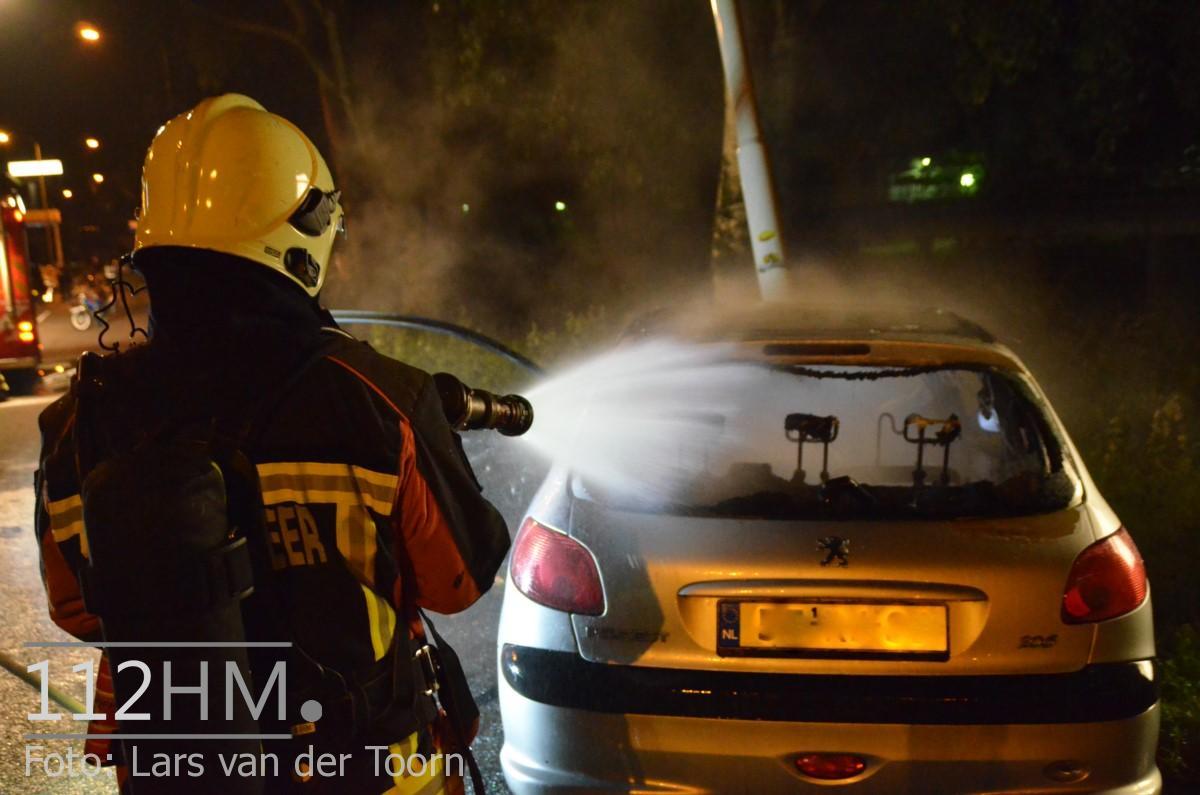 voertuigbrand goudse poort gda 25-9 (31)