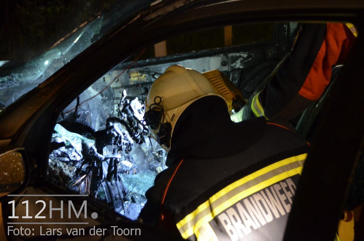 voertuigbrand goudse poort gda 25-9 (36)