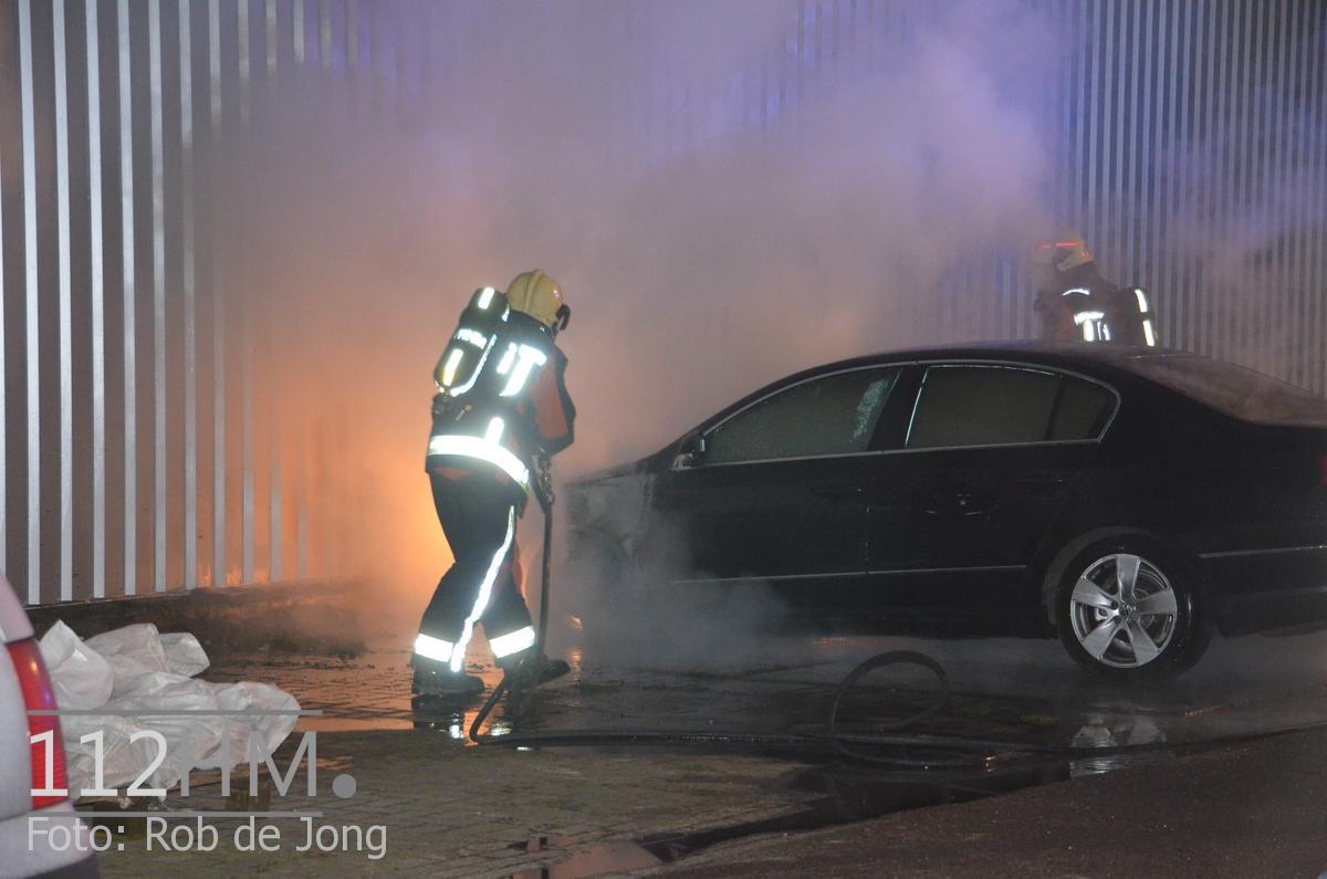 Autobrand Noordstaring WDN (1)
