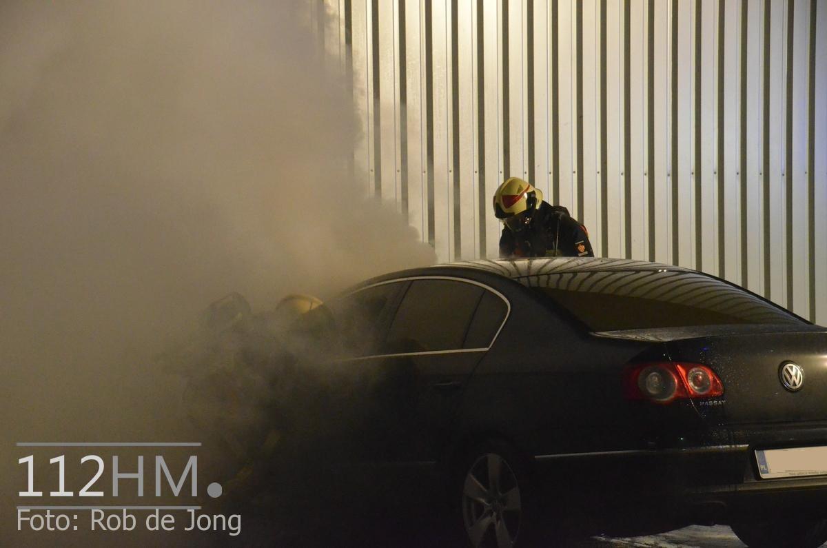 Autobrand Noordstaring WDN (11)