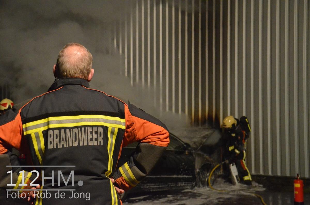 Autobrand Noordstaring WDN (12)