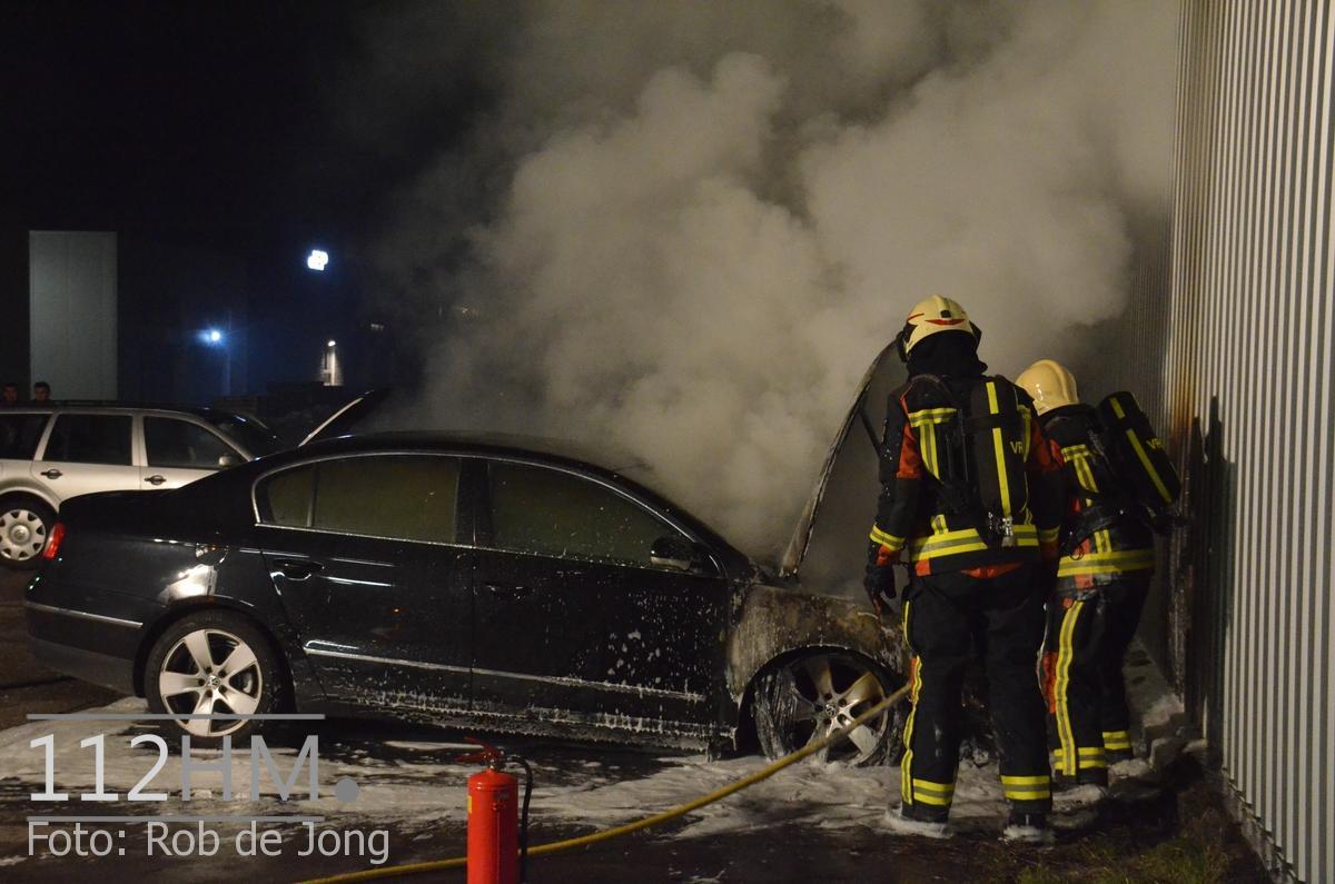 Autobrand Noordstaring WDN (13)