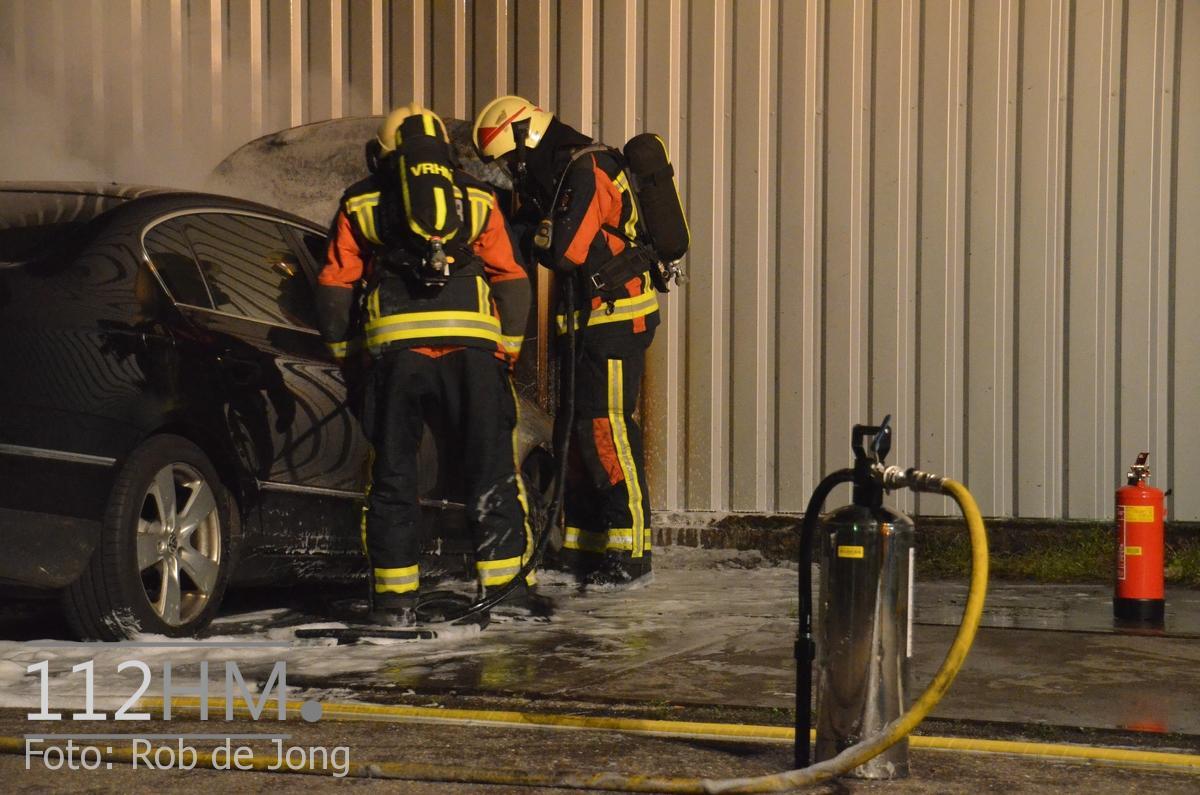 Autobrand Noordstaring WDN (14)
