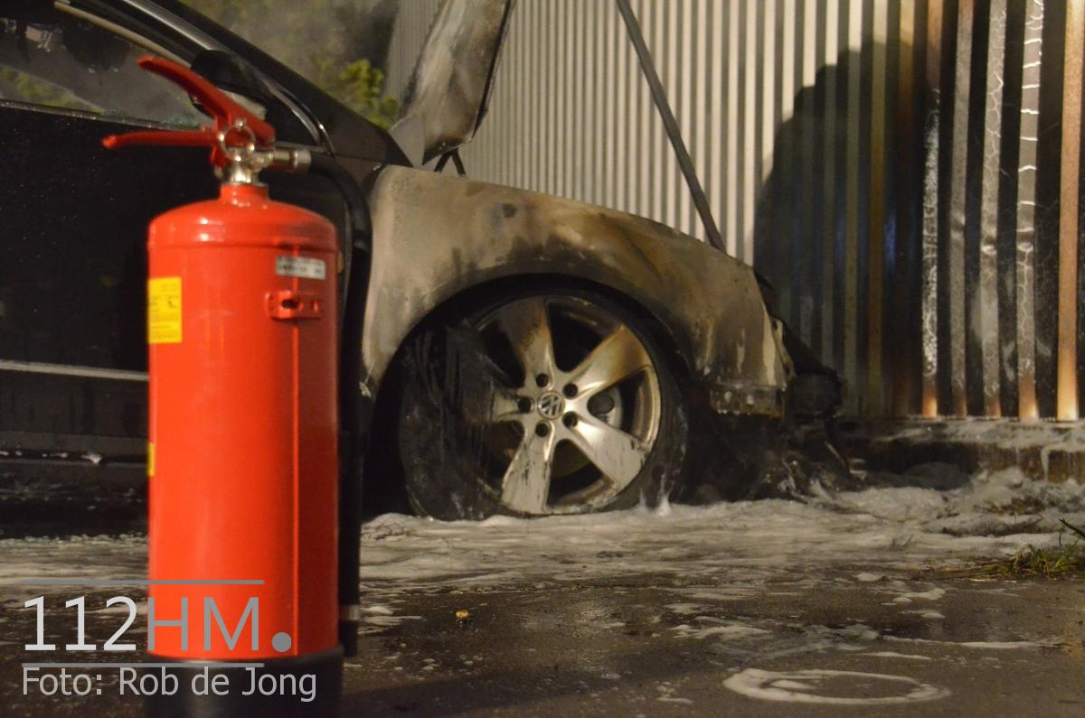 Autobrand Noordstaring WDN (19)