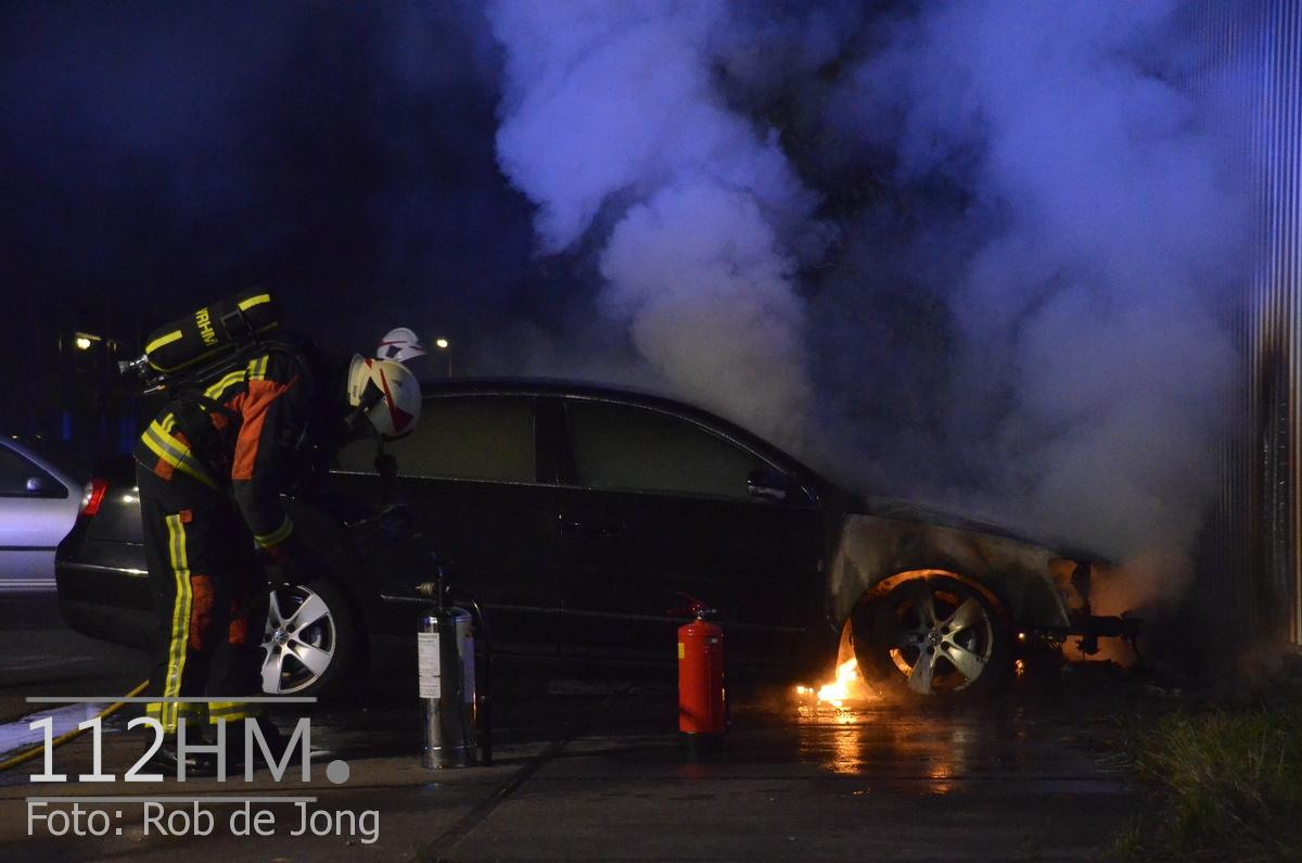Autobrand Noordstaring WDN (7)