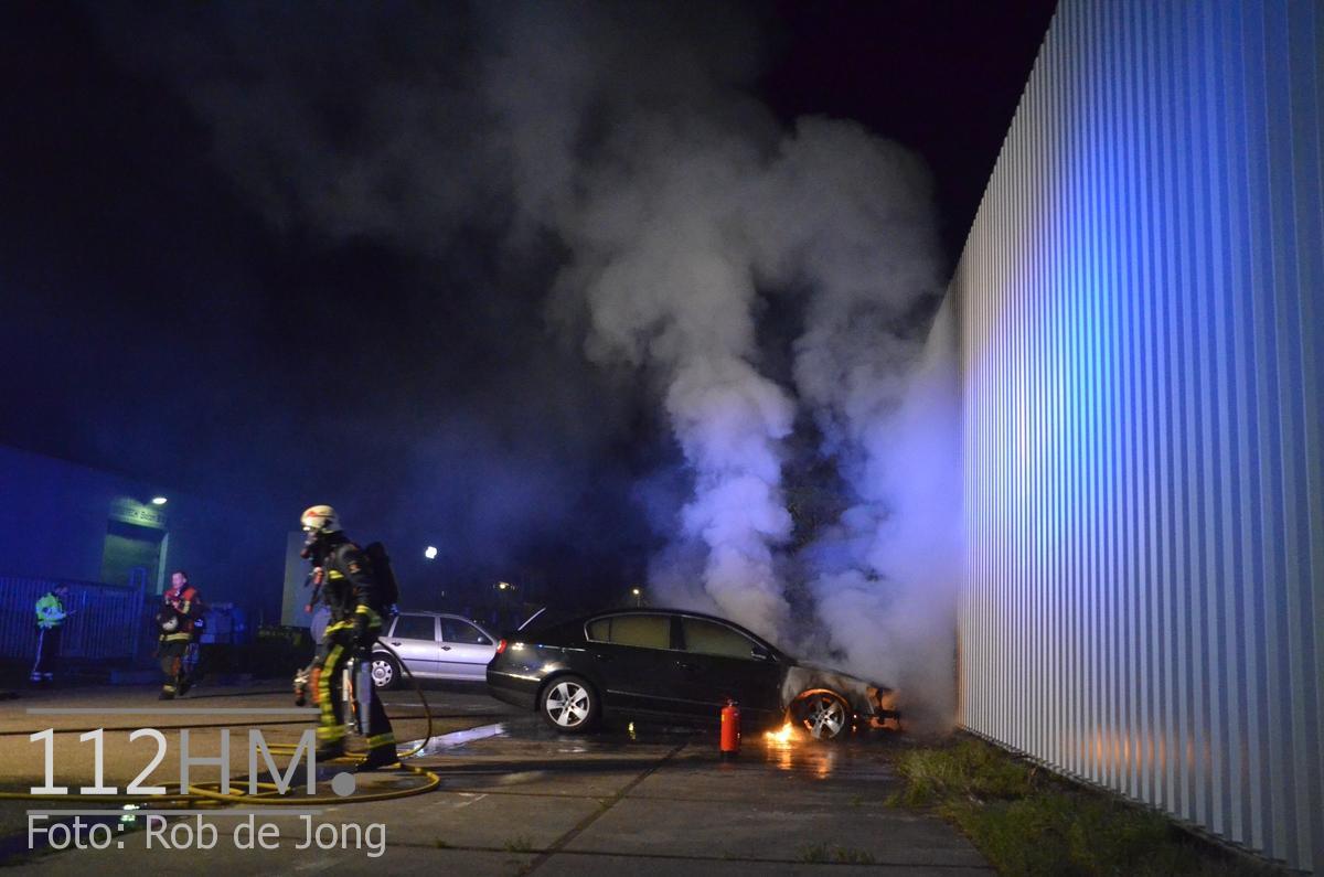Autobrand Noordstaring WDN (8)