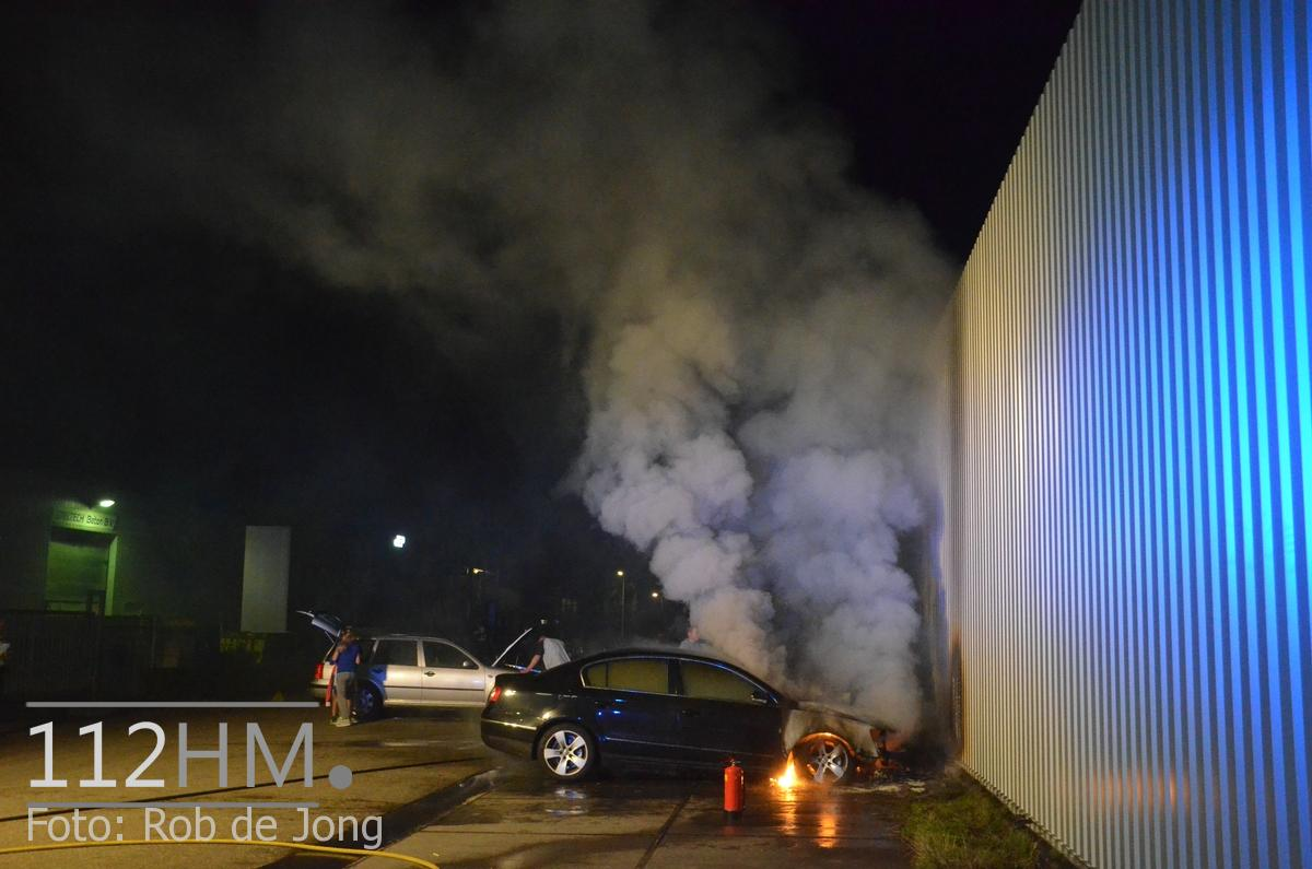 Autobrand Noordstaring WDN (9)