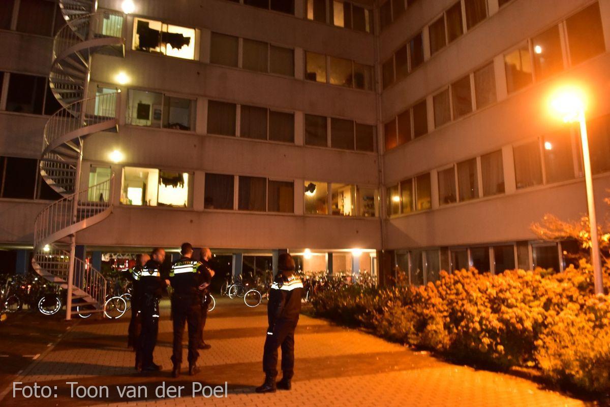 Brand Leiden (3)