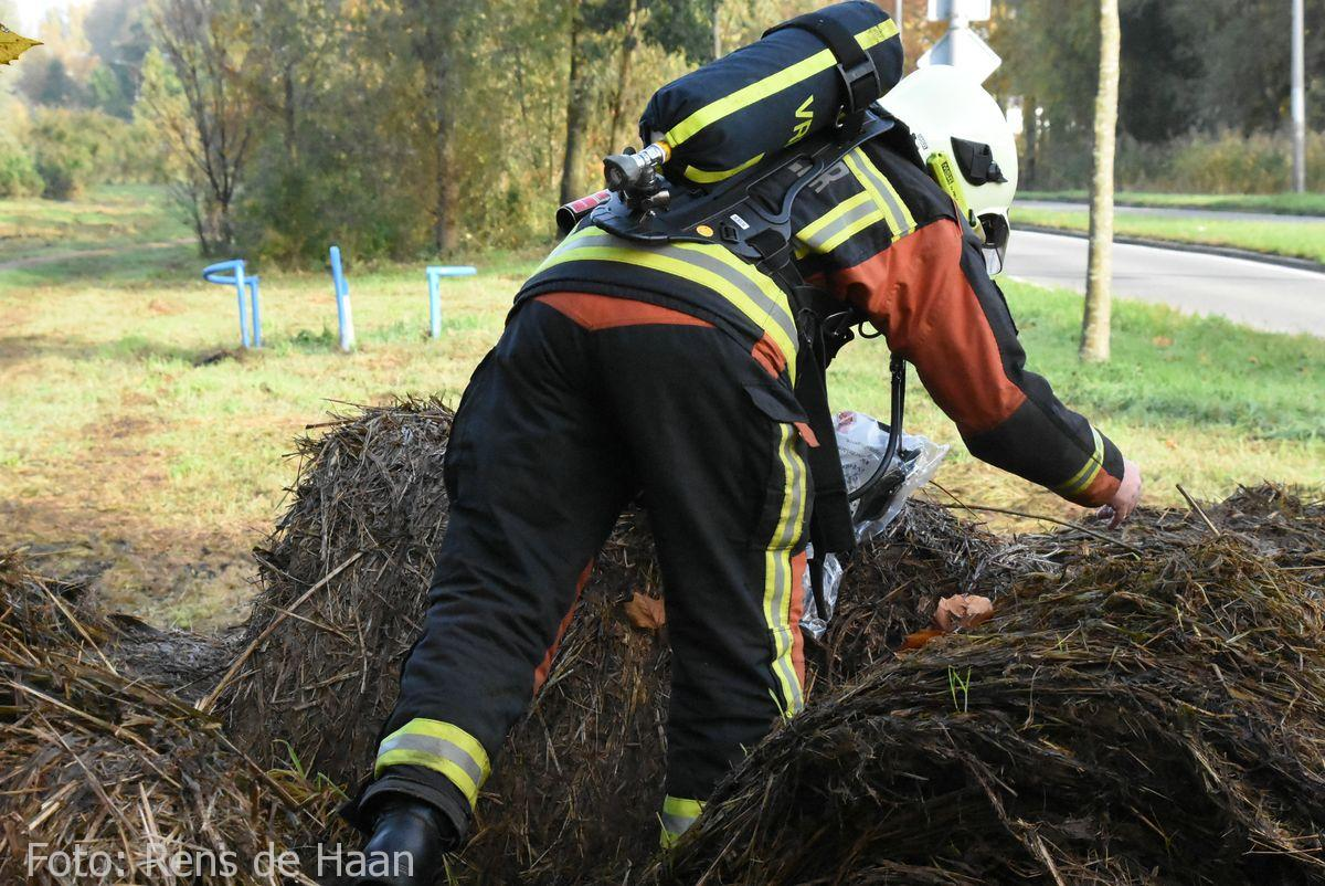 Buitenbrand Ommeslag Gouda (3)