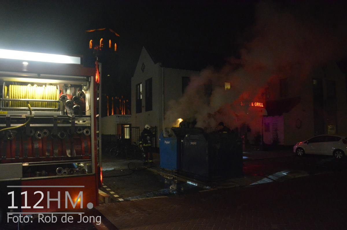 Containerbrand C Huygensstraat GDA (1)