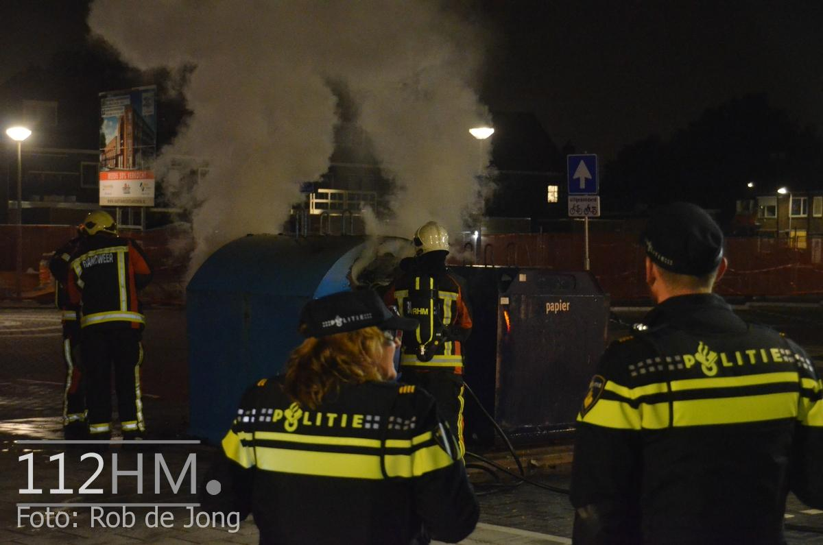 Containerbrand C Huygensstraat GDA (2)