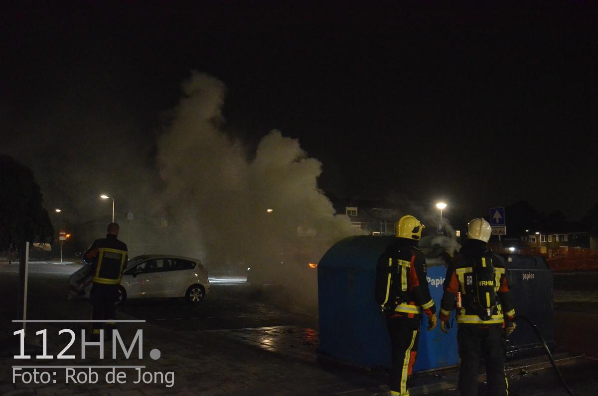 Containerbrand C Huygensstraat GDA (3)