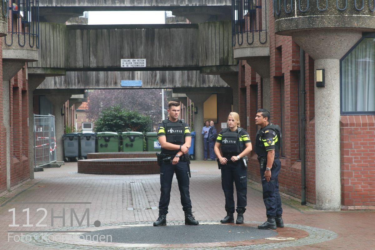 Dreiging Leiden (11)