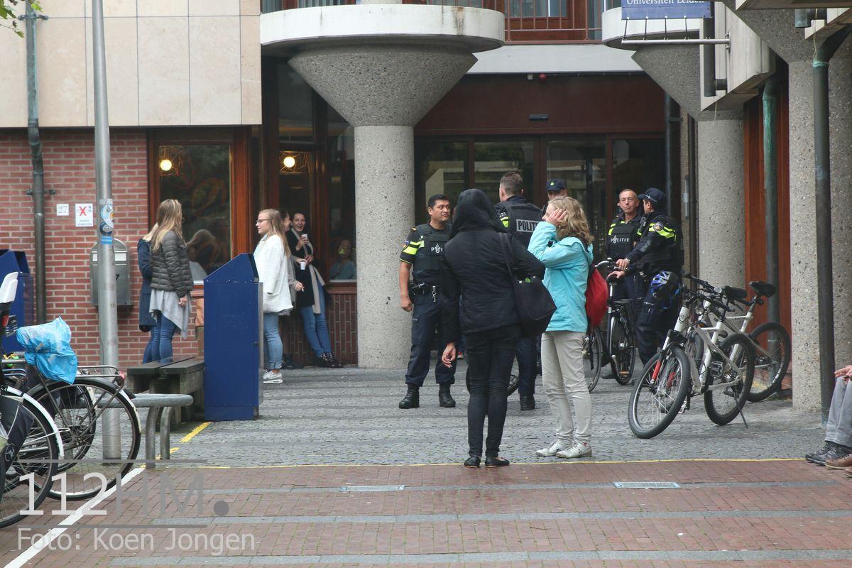Dreiging Leiden (12)
