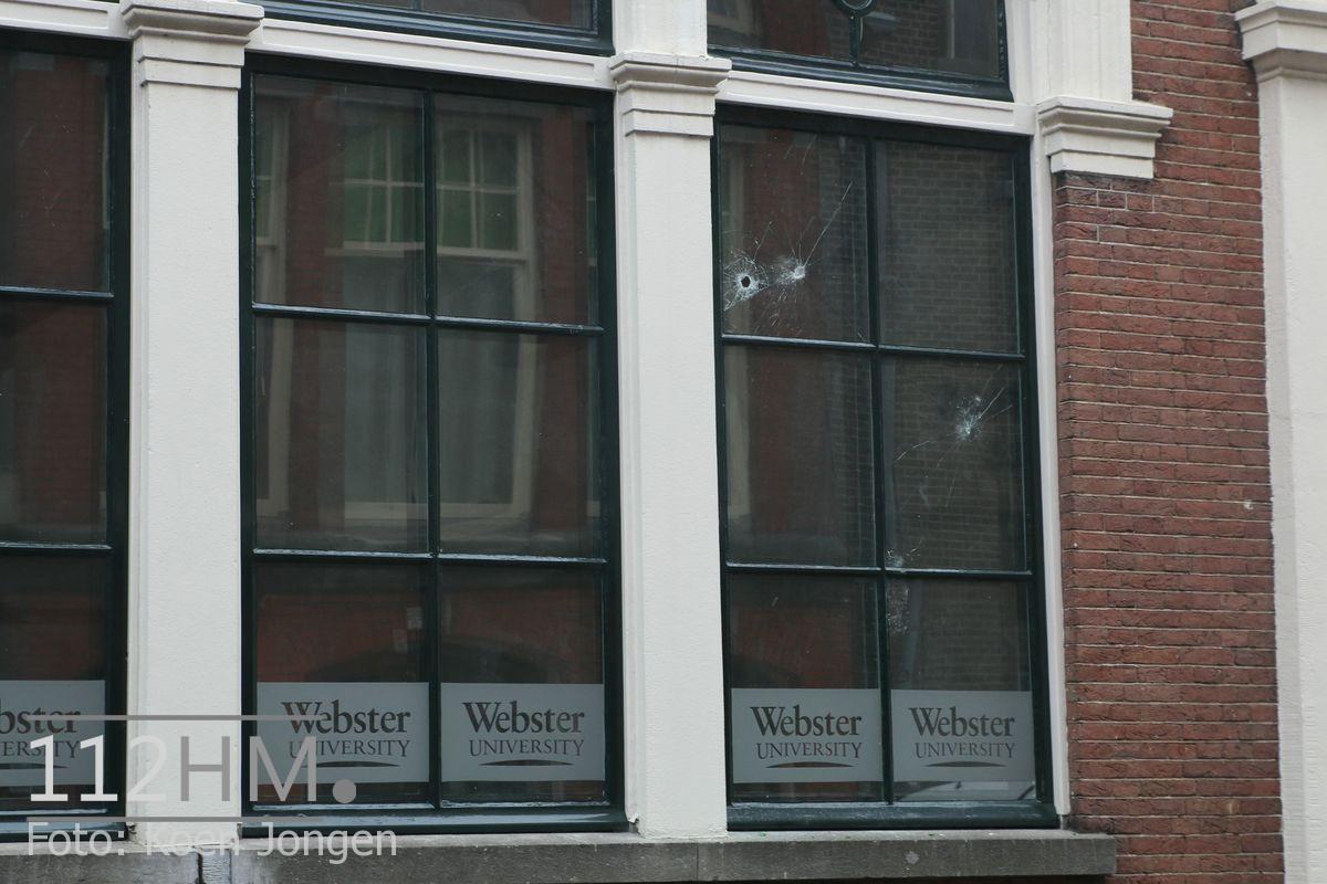 Dreiging Leiden (15)