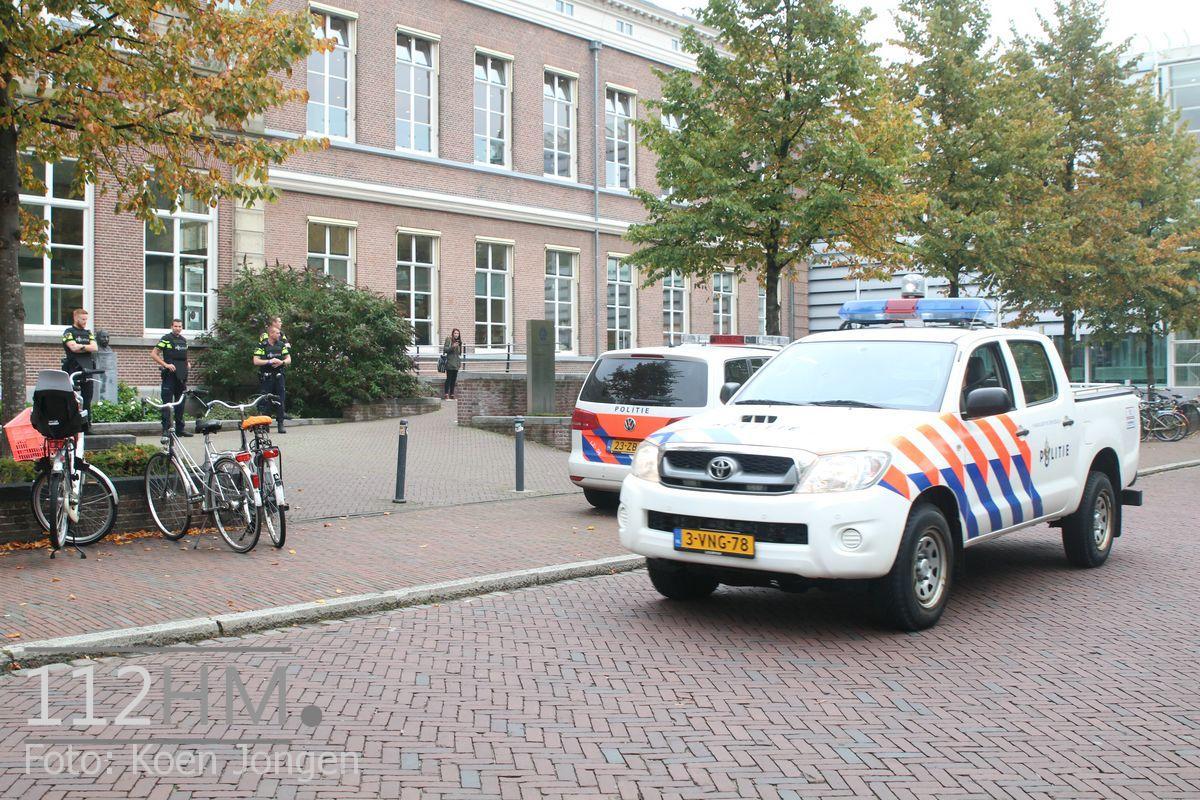Dreiging Leiden (6)