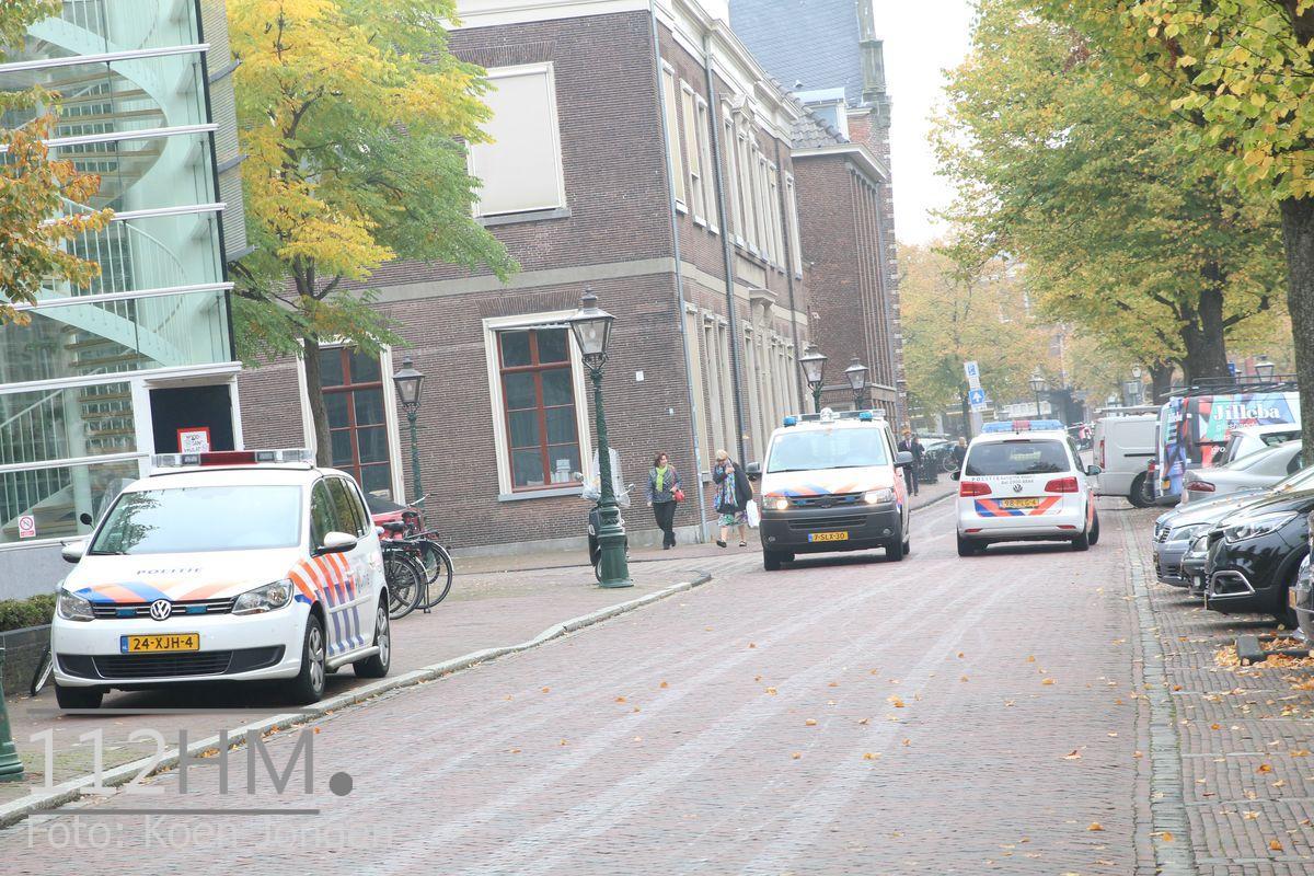 Dreiging Leiden (8)