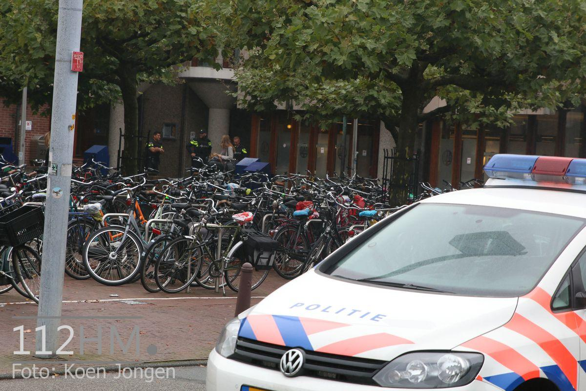 Dreiging Leiden (9)