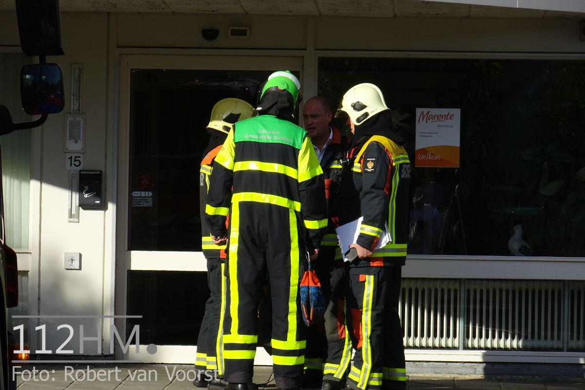 Grote brand Lisse (25)