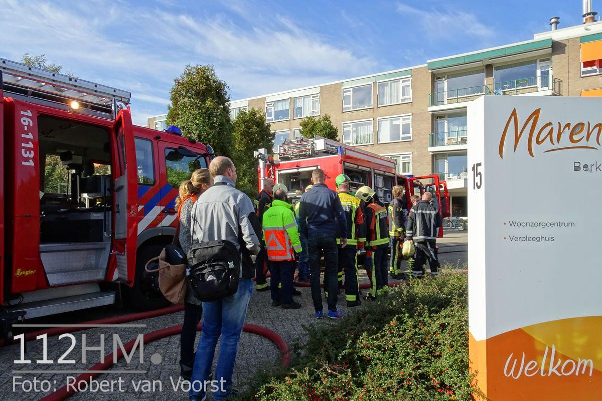 Grote brand Lisse (29)