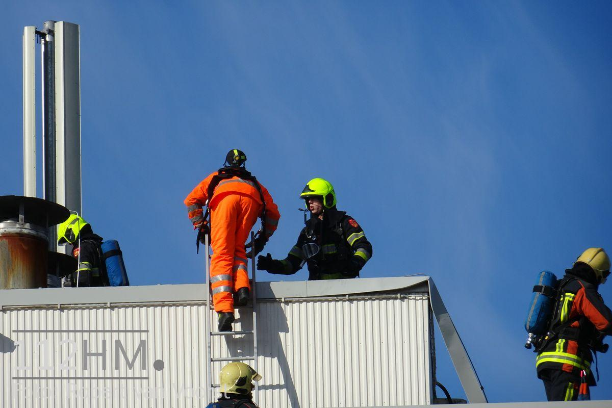 Grote brand Lisse (32)