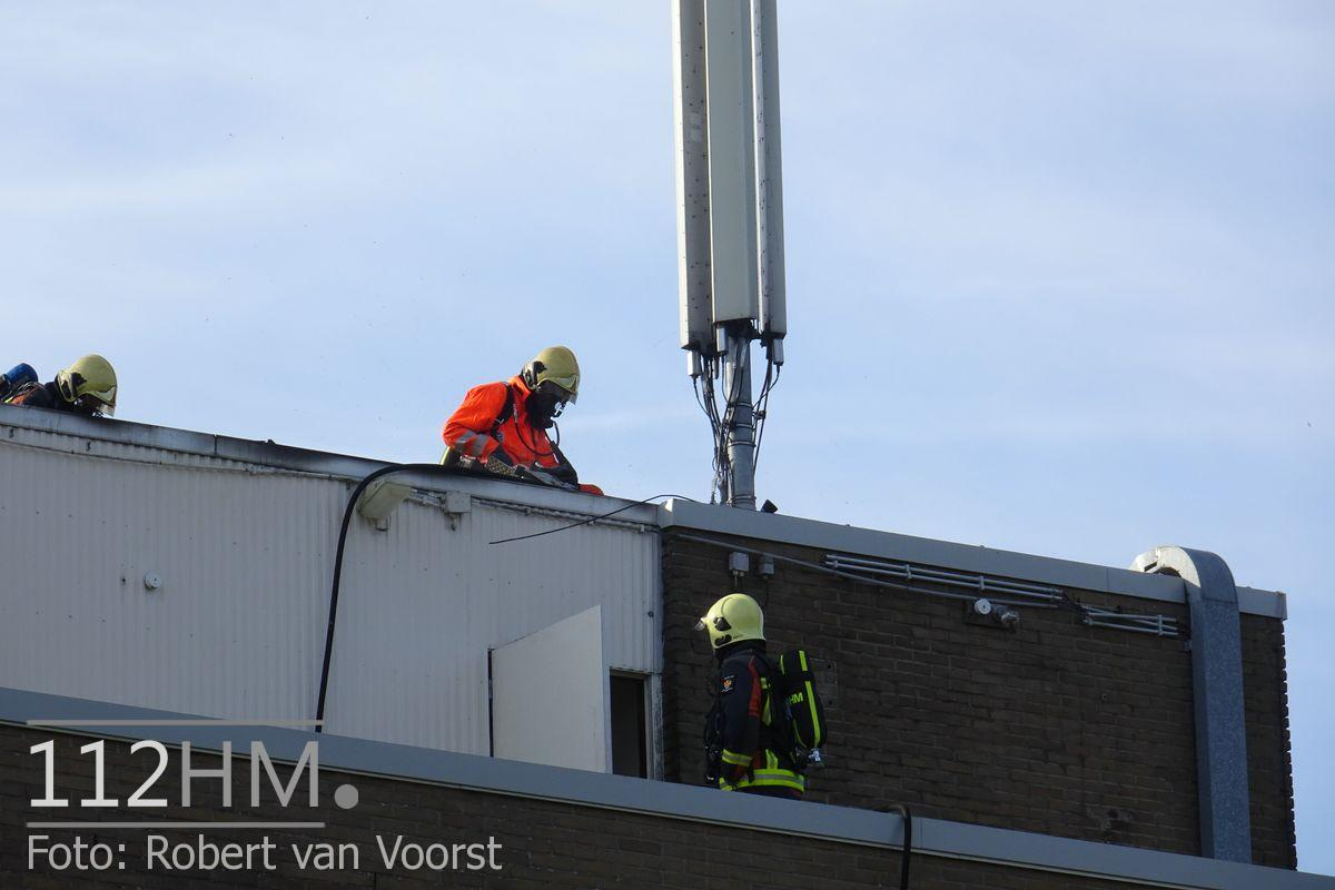 Grote brand Lisse (40)