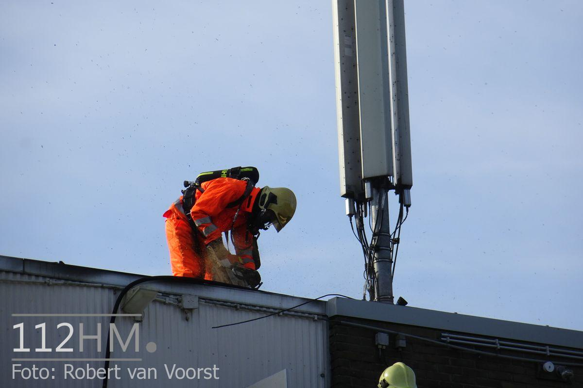 Grote brand Lisse (41)