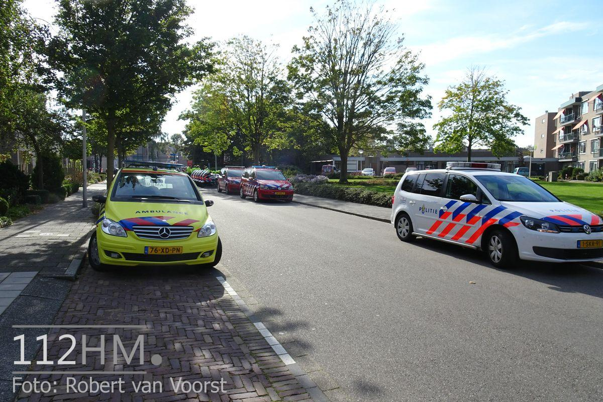 Grote brand Lisse (43)
