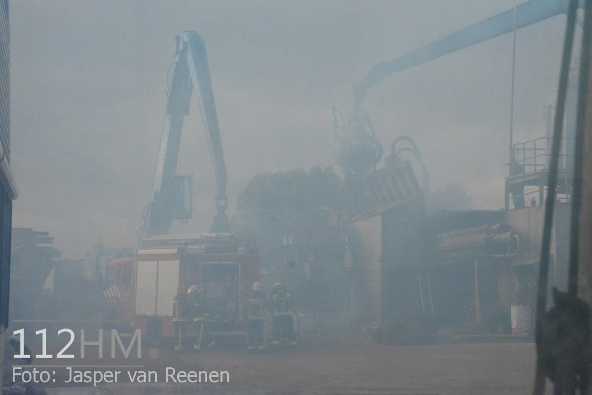 Middelbrand Alphen (4)