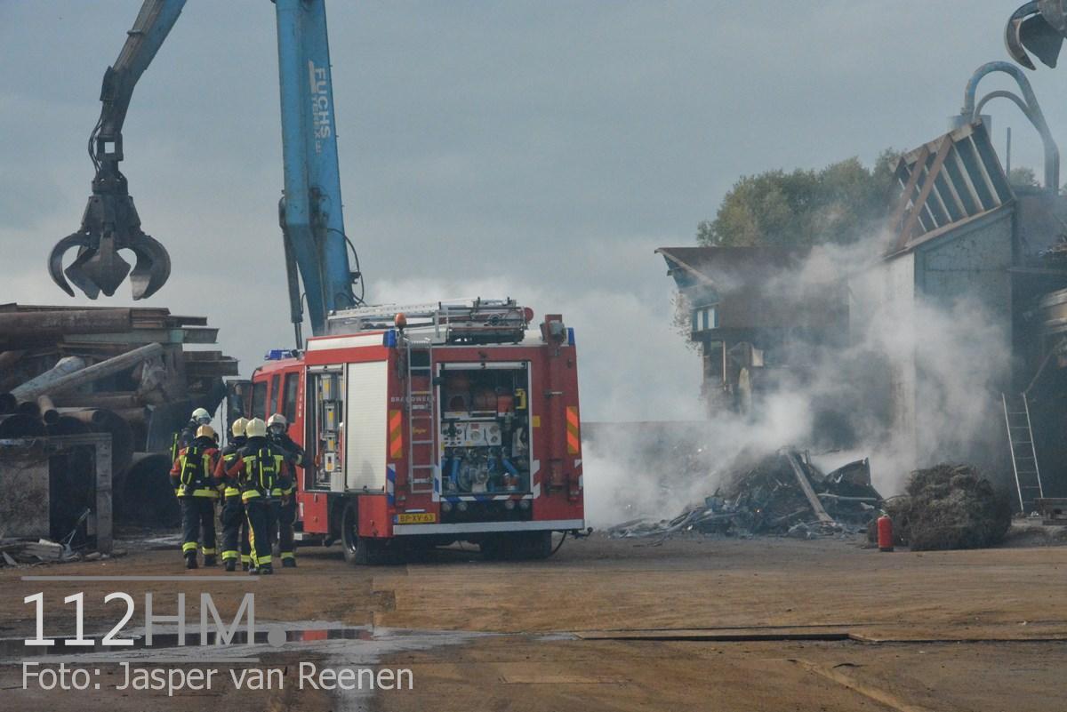 Middelbrand Alphen (5)
