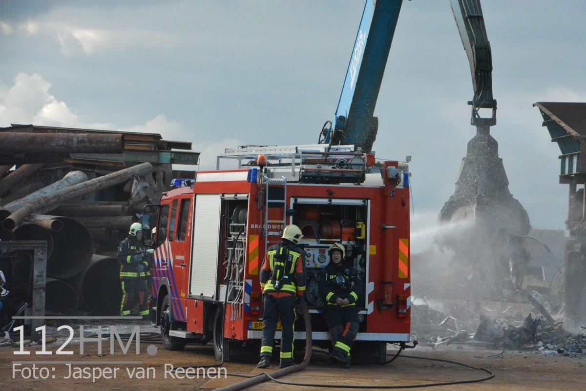 Middelbrand Alphen (9)