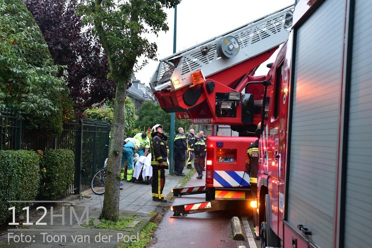 Middelbrand Schoutenburgstraat OGT (1)