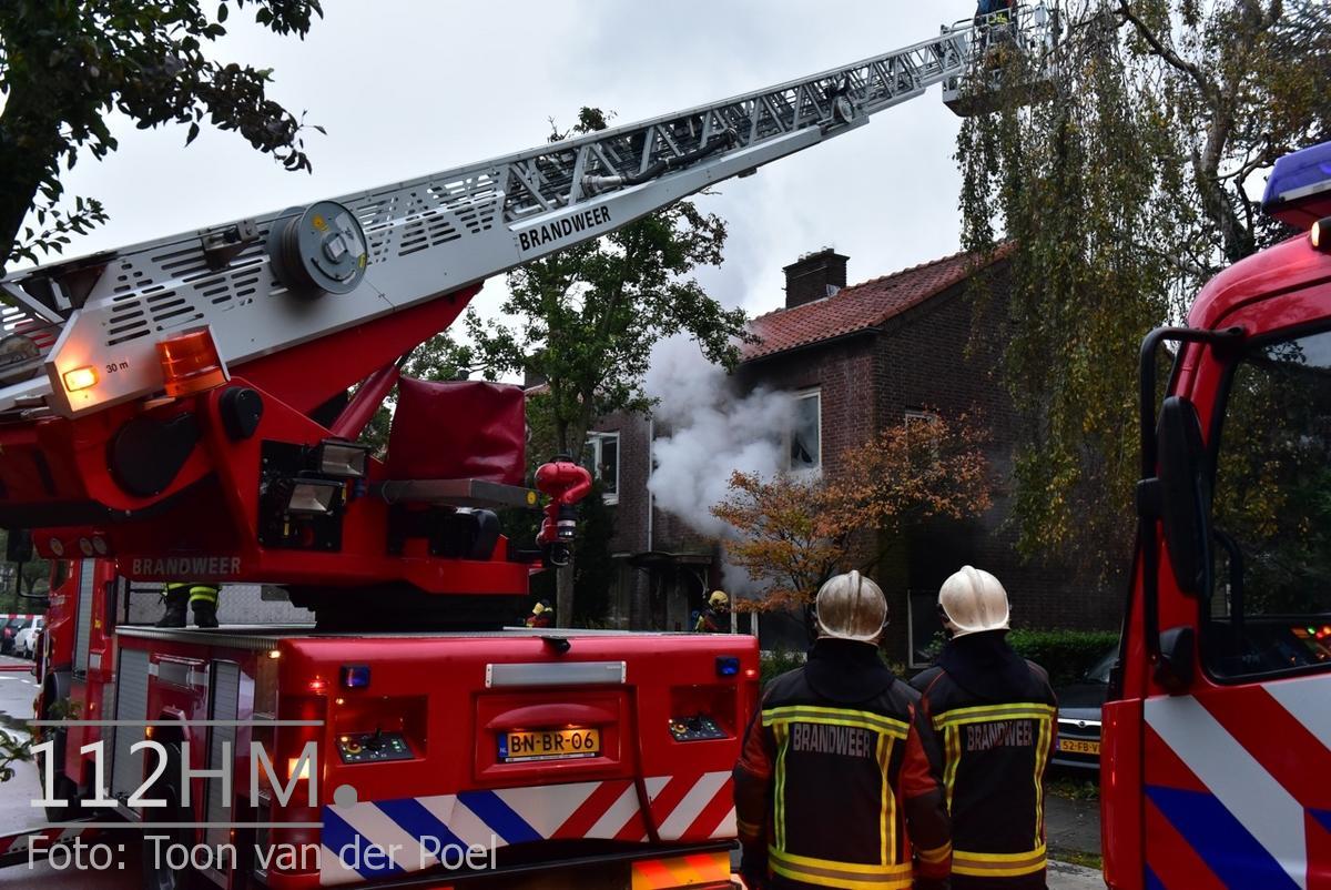 Middelbrand Schoutenburgstraat OGT (2)