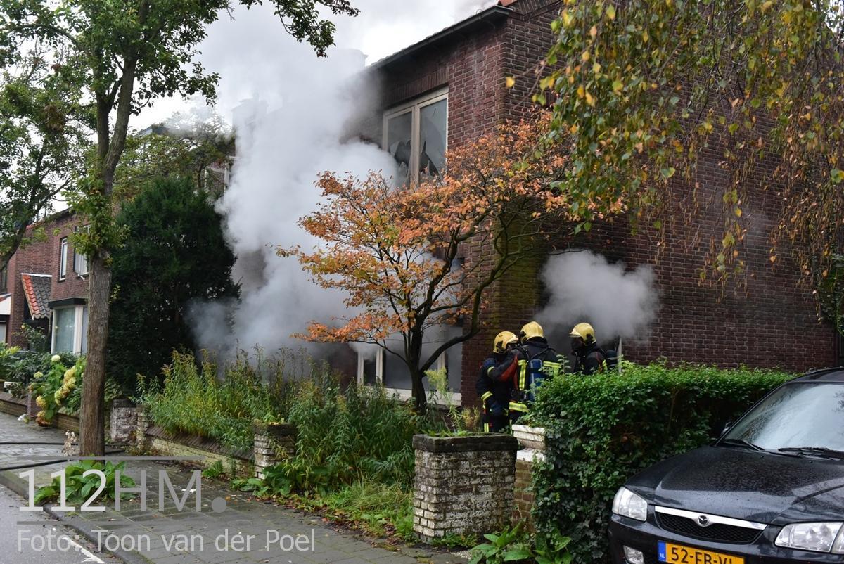 Middelbrand Schoutenburgstraat OGT (3)