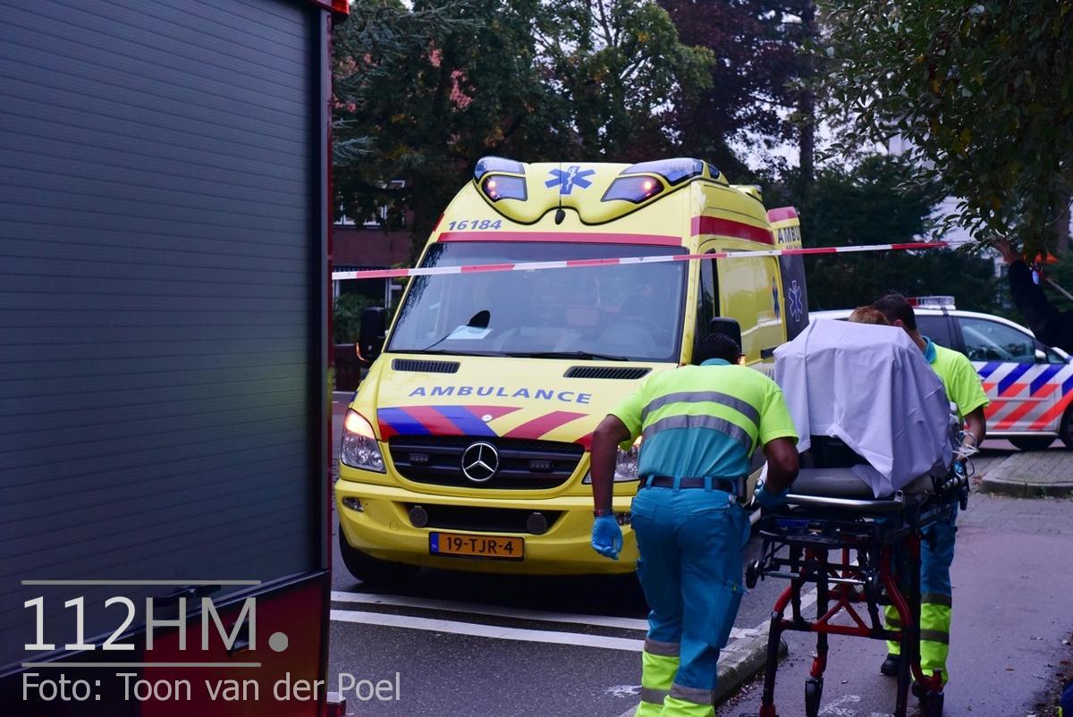Middelbrand Schoutenburgstraat OGT (4)