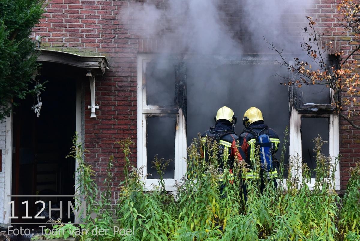 Middelbrand Schoutenburgstraat OGT (5)