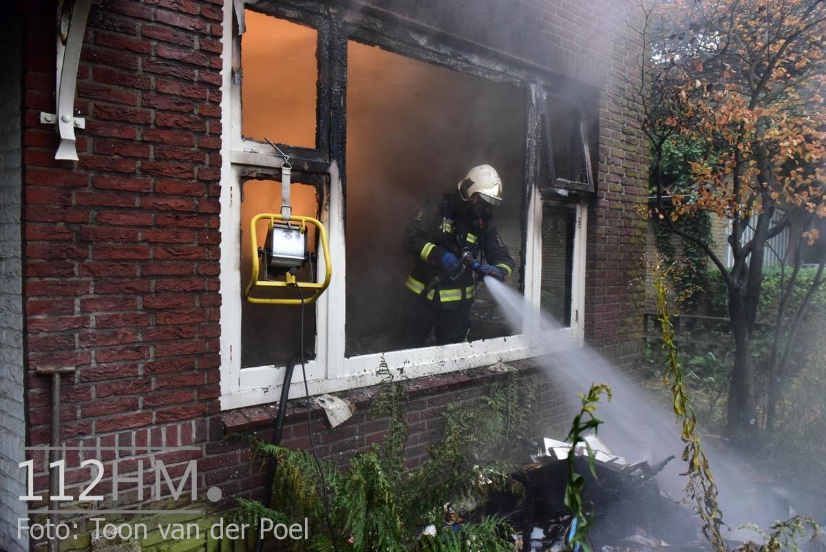 Middelbrand Schoutenburgstraat OGT (6)