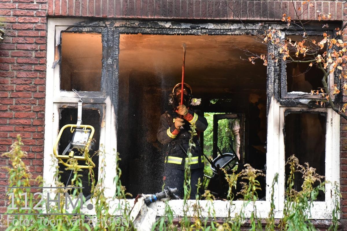 Middelbrand Schoutenburgstraat OGT (8)