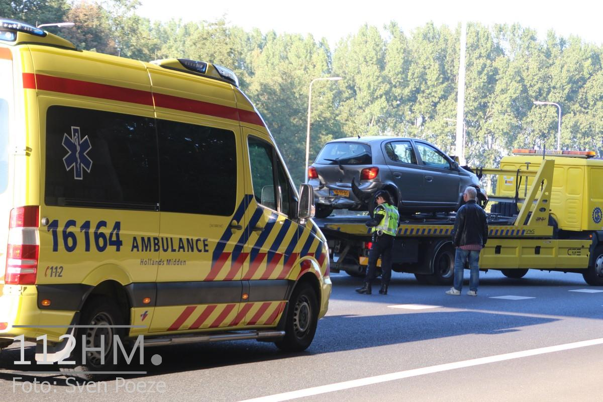Ongeval A20 NAY (1)
